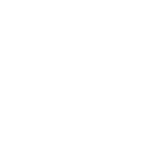 Delightful Departures